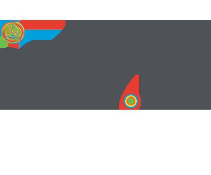 iLab Online